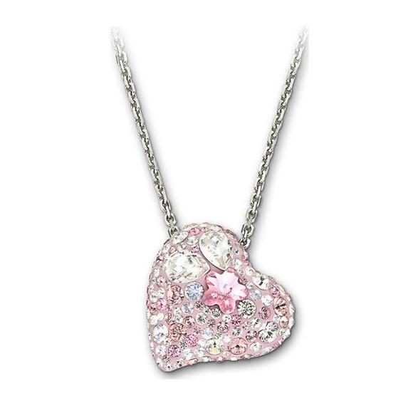 b25651444 Swarovski Alana Heart Pendant 1062588. M_5b57c4cb035cf17df9851739